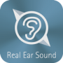 Real Ear Sound