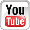 You Tube Phonak CZ/SK